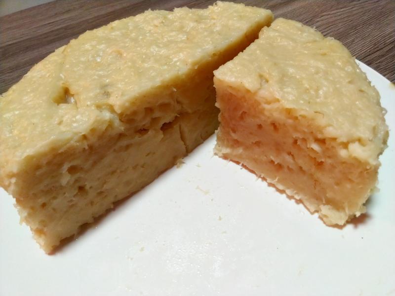 古早味蘿蔔糕(在來米粉)