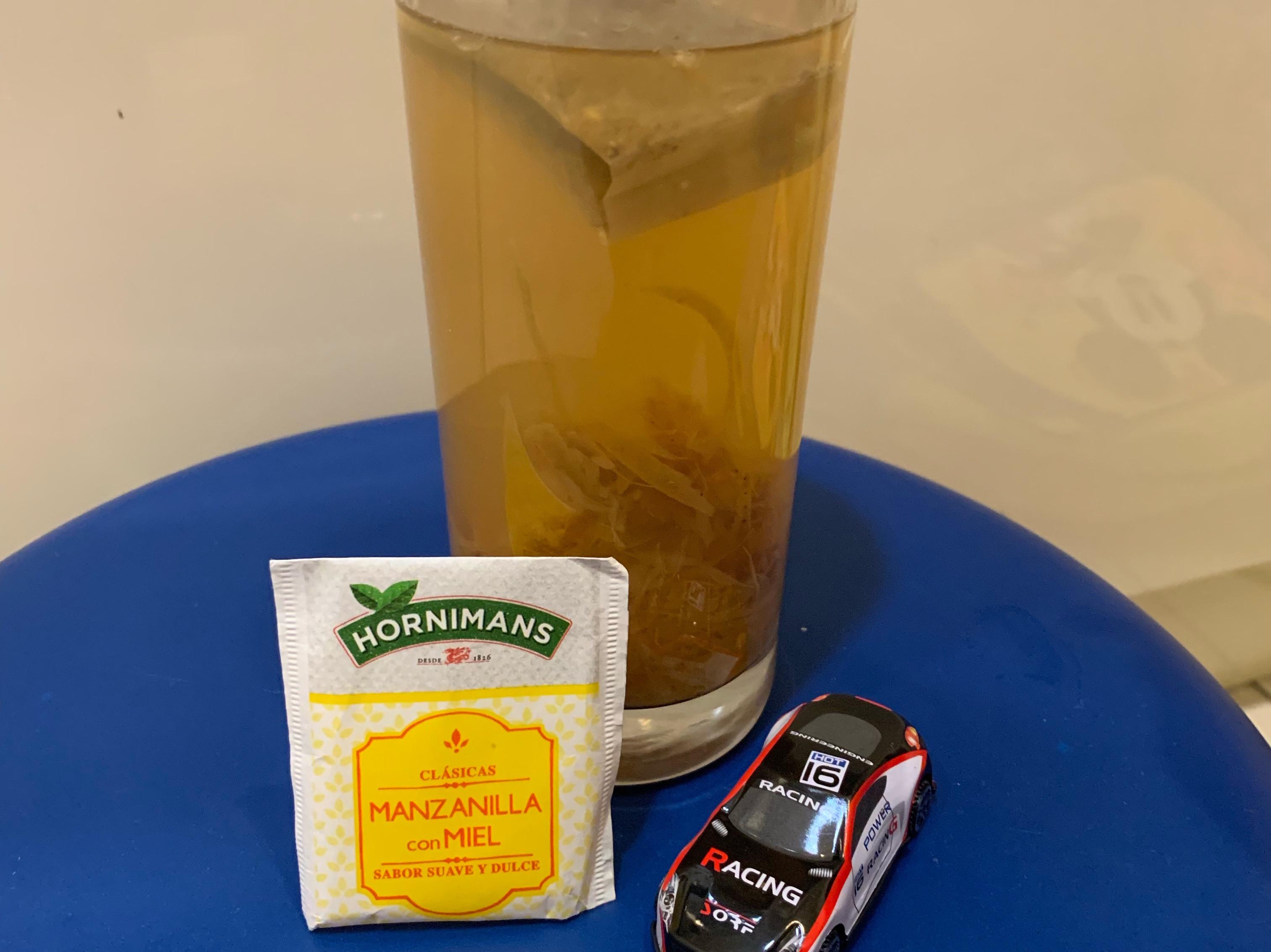 果汁時刻👅柚子紅茶(柚子醬)文旦柚