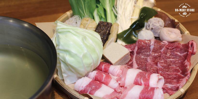 日式昆布高湯