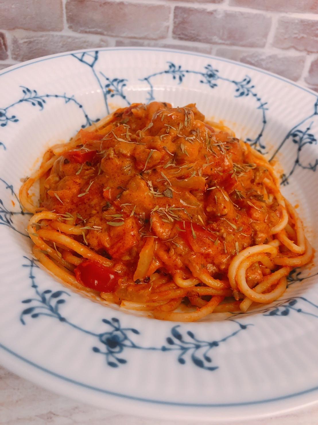 義式料理 <牛肉> 傳統儀式肉醬麵