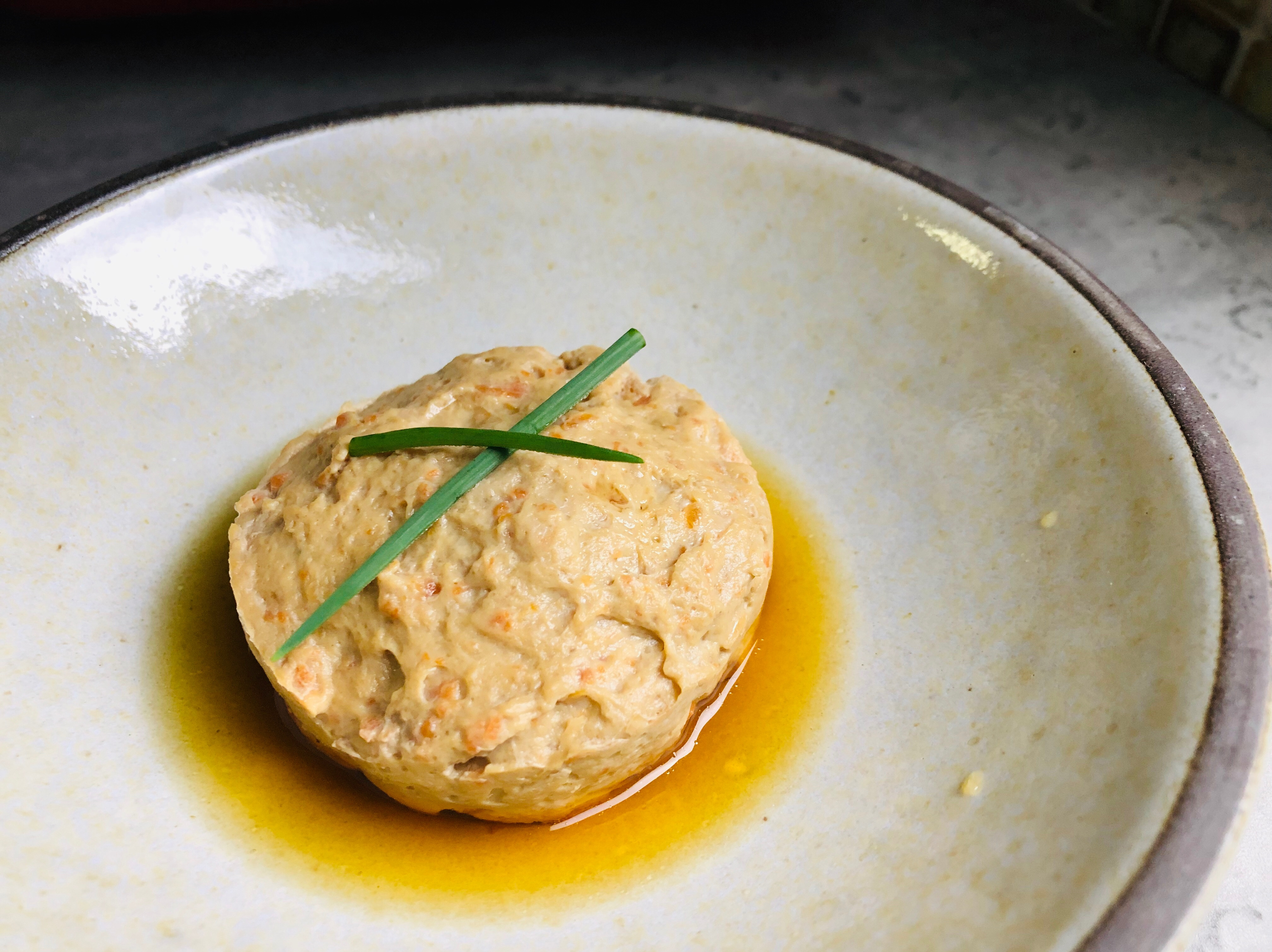 蔭冬瓜紅蘿蔔蒸肉/古早味家常菜便當菜