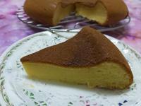 飛利浦萬用鍋~蜂蜜蛋糕~中華二門市