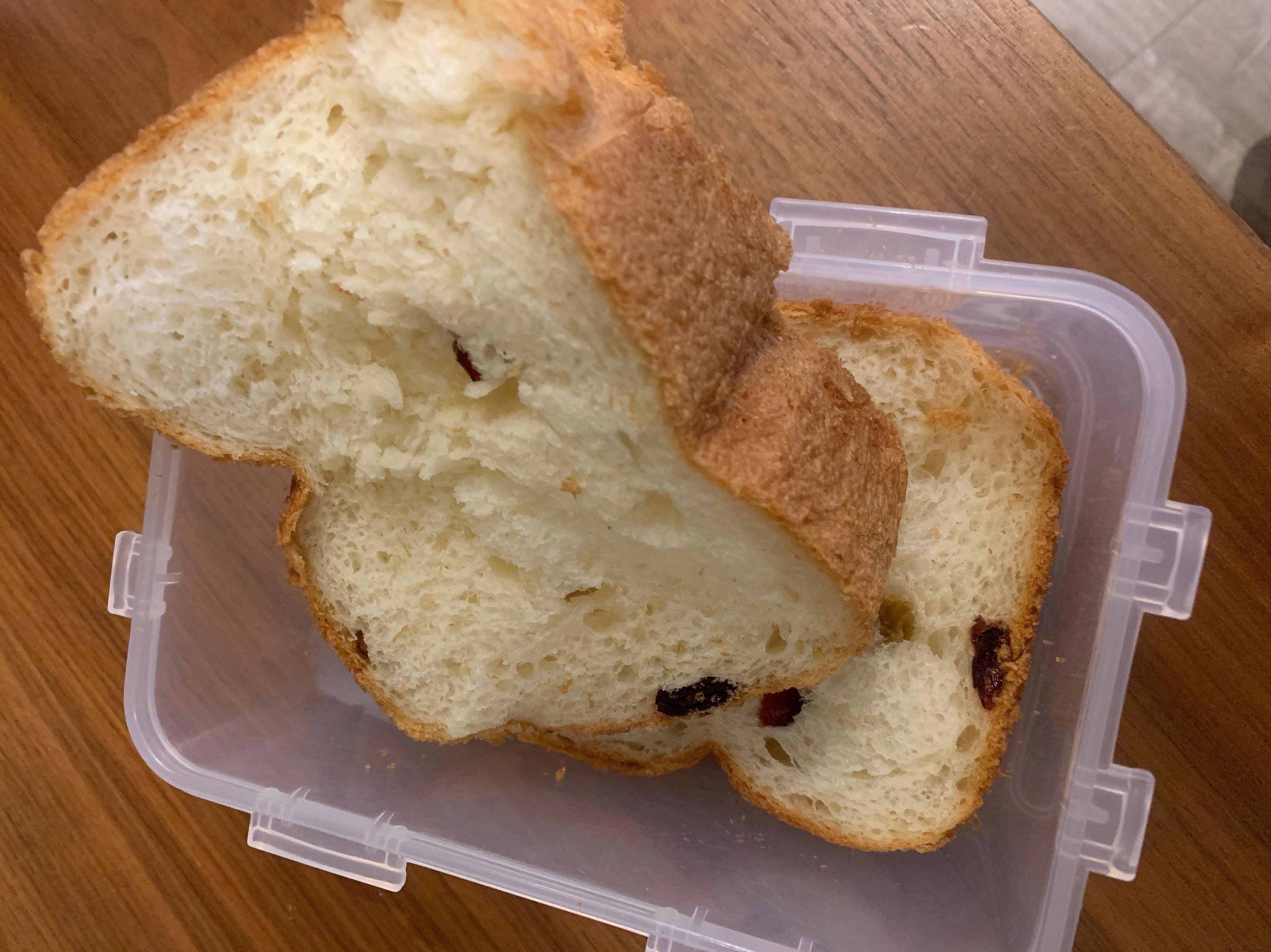 鮮奶油吐司 麵包機