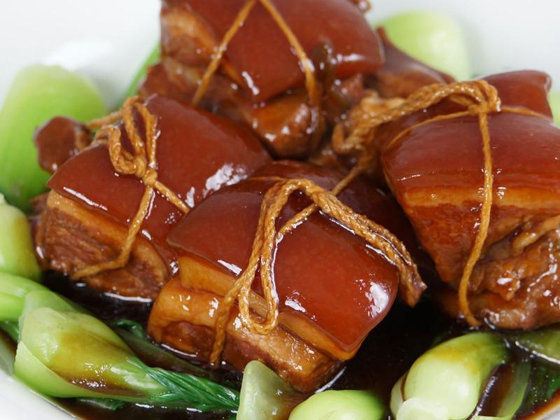 【哇菜影音食譜】東坡肉