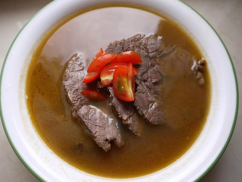 亨氏番茄醬100%純天然-番茄紅酒牛肉湯
