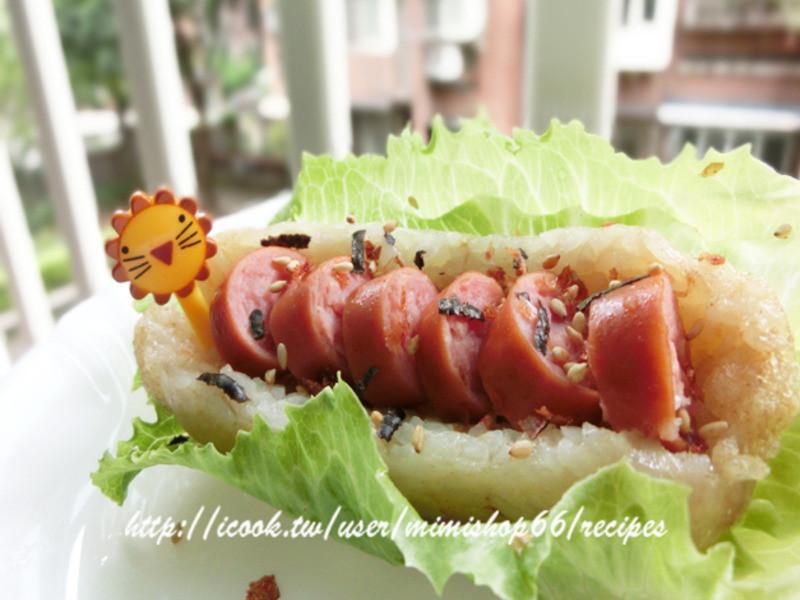 【博客】大腸包小腸