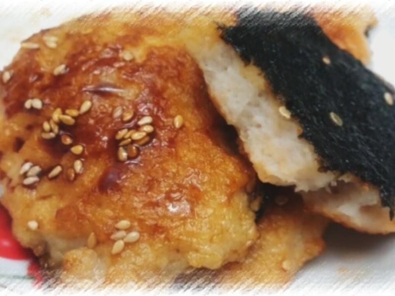 便宜簡單又好吃的~偽蒲燒鰻