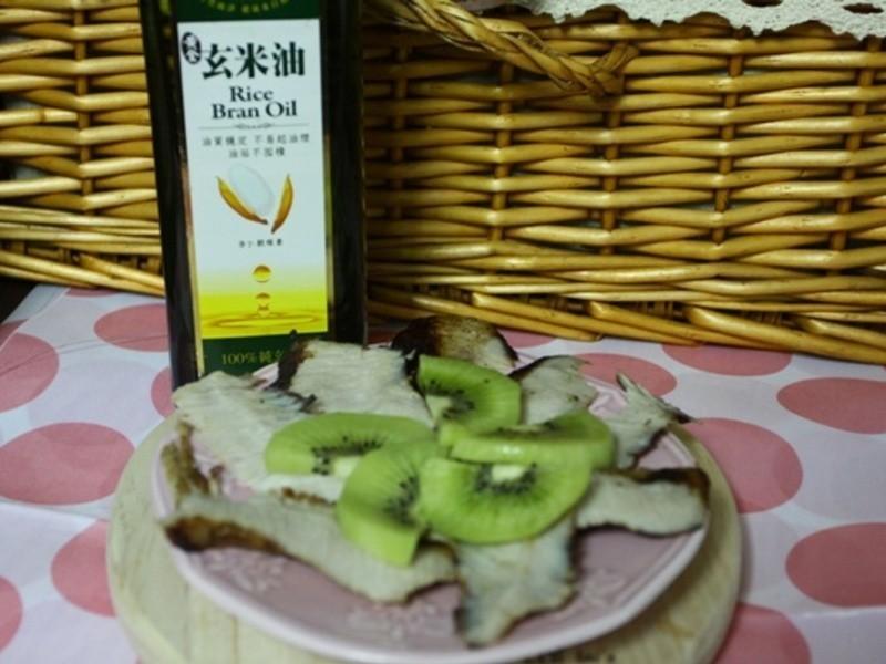 【黃金玄米油HOME炸料理】炸炸松阪豬