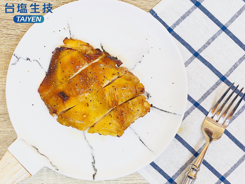 【台鹽料理教室】自製氣炸塩麴雞腿