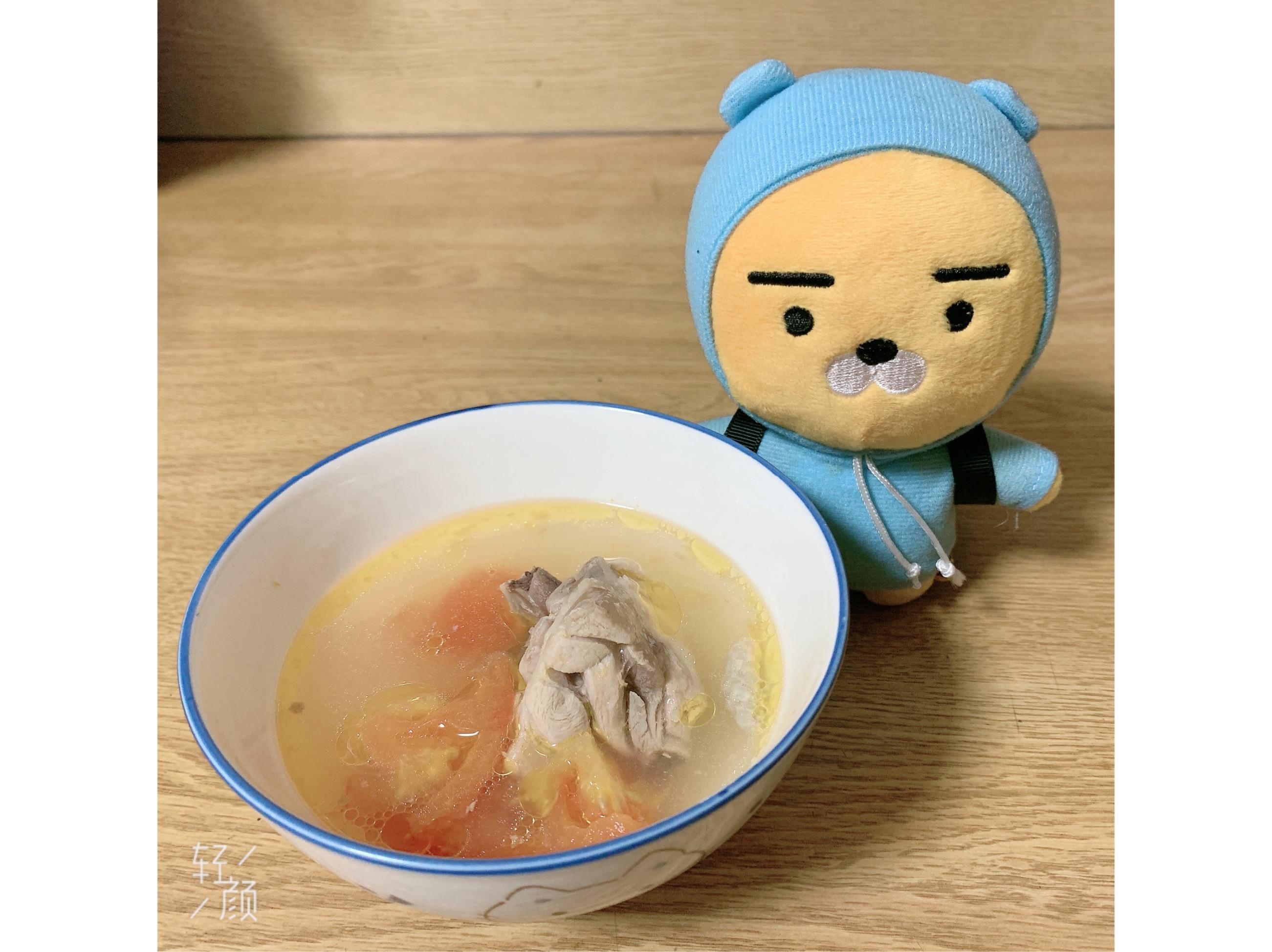 (懶人電鍋)椰子雞湯