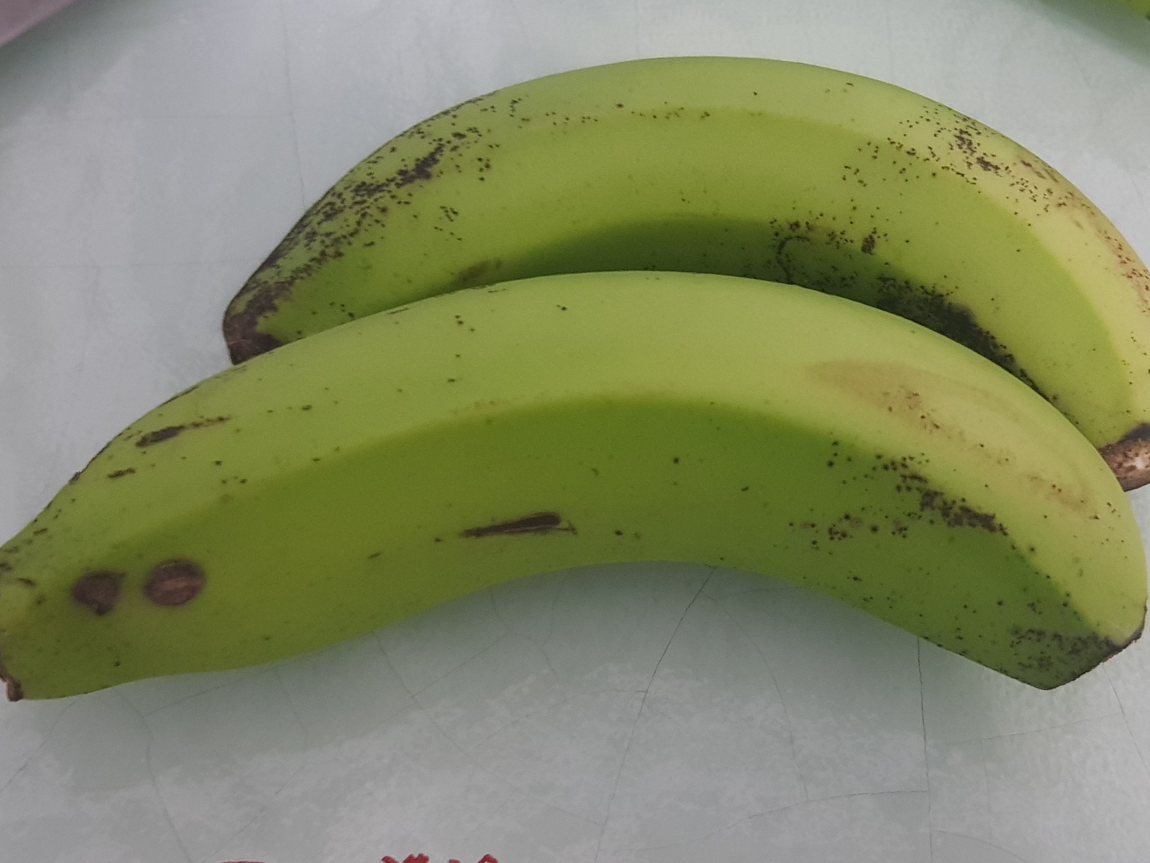 青香蕉醋(生香蕉醋)