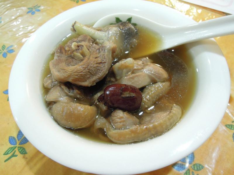 【藥燉食譜】純正中藥材火鍋湯底  馬來西亞奇香藥材雞湯