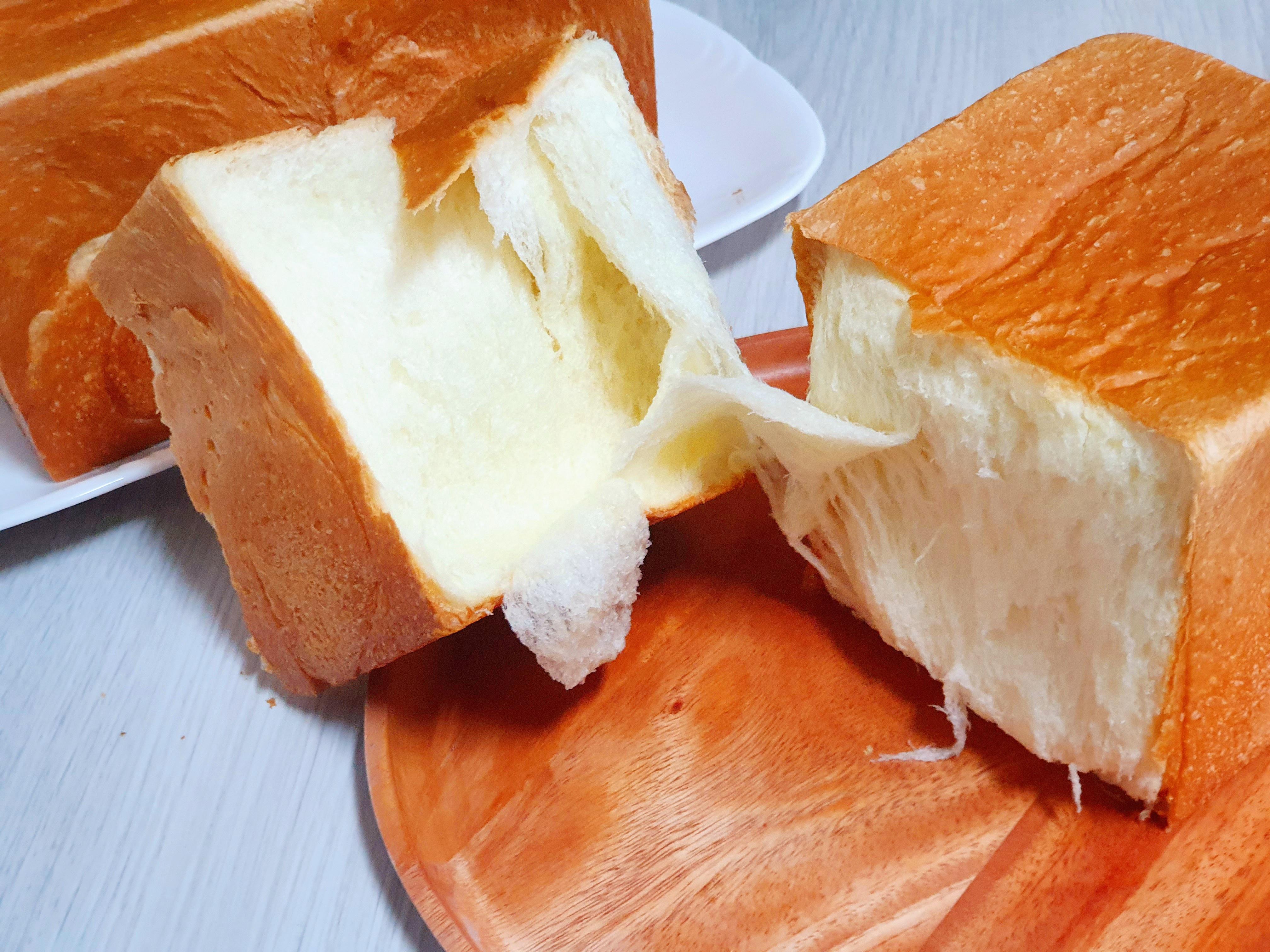 🔥傳統🔥雞蛋吐司