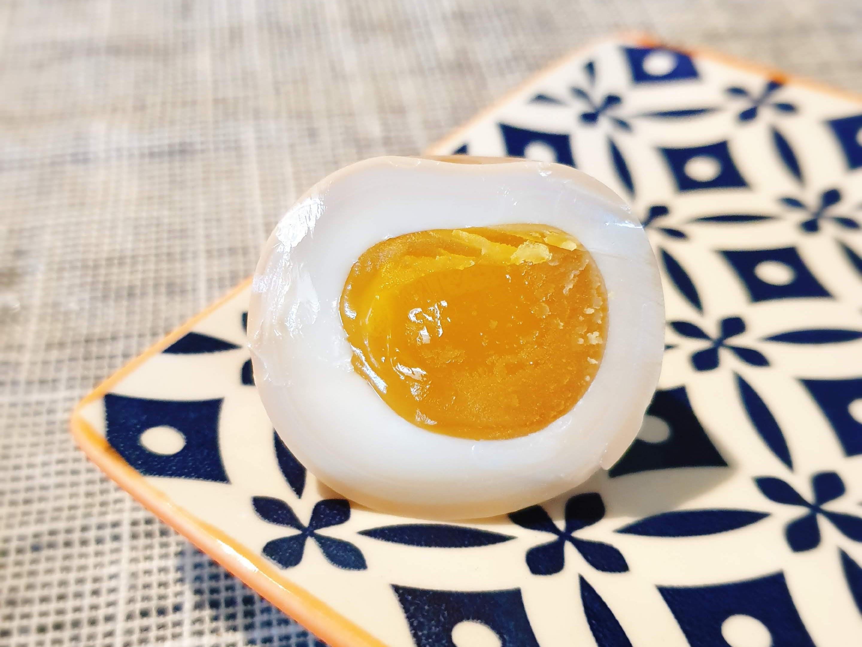 🇯🇵日式溏心蛋