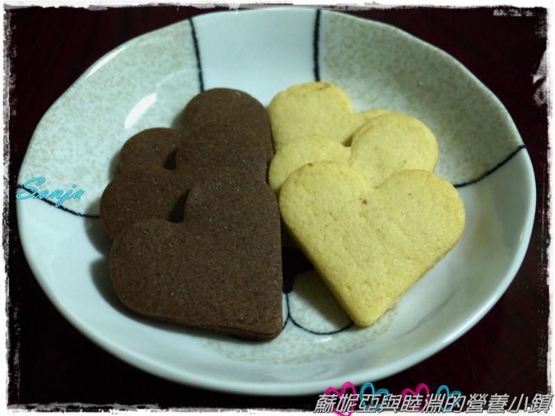 小西餅Cookies~曲奇餅