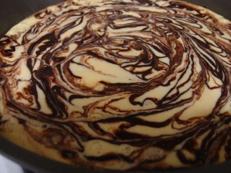 重乳酪起司蛋糕(超簡單!!!)