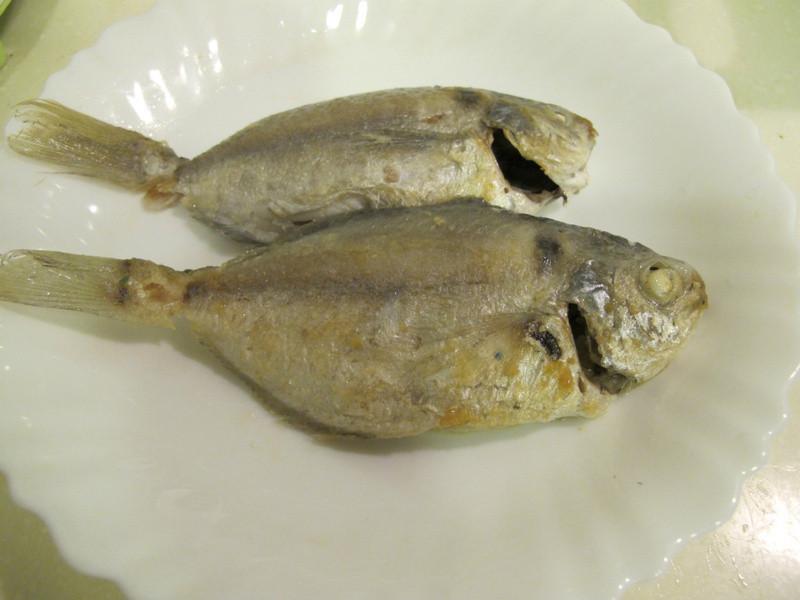 健康廚房 黃金大廚10分鐘出年菜 煎魚