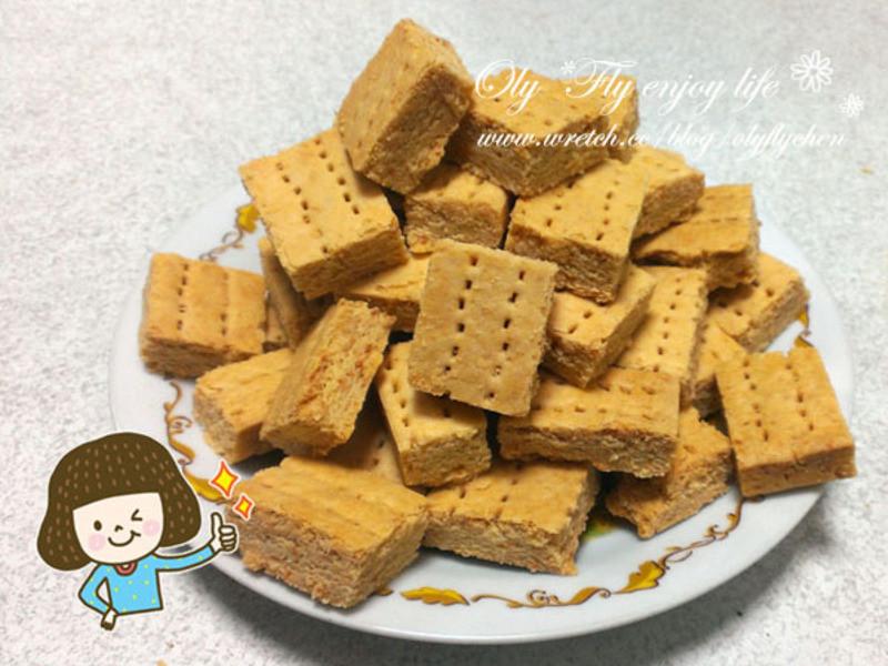 香濃起司塊♥Oly*