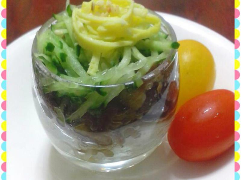 【龜甲萬享樂醍醐味】醬肉小花盆