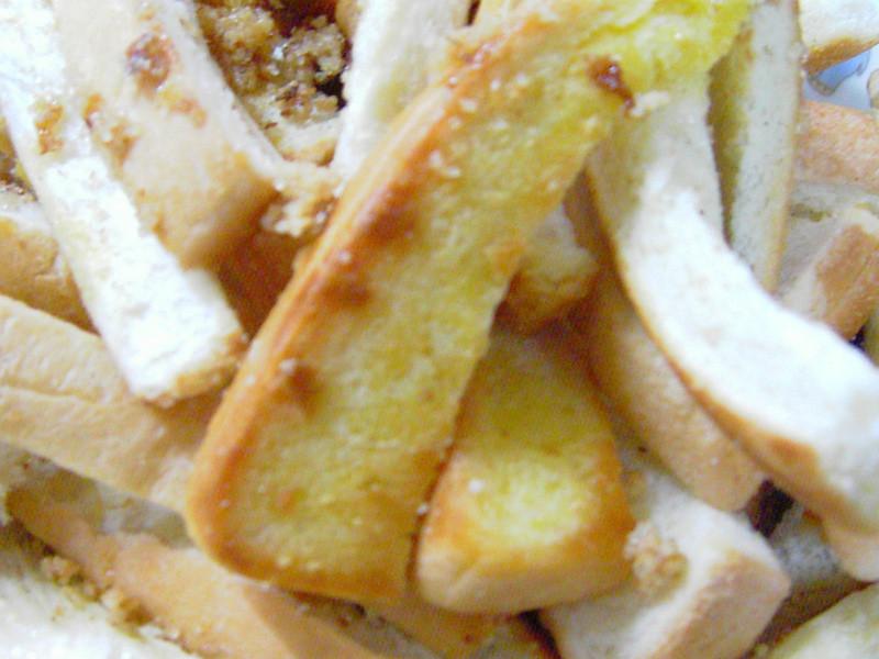 金黃奶油酥條(秒殺)