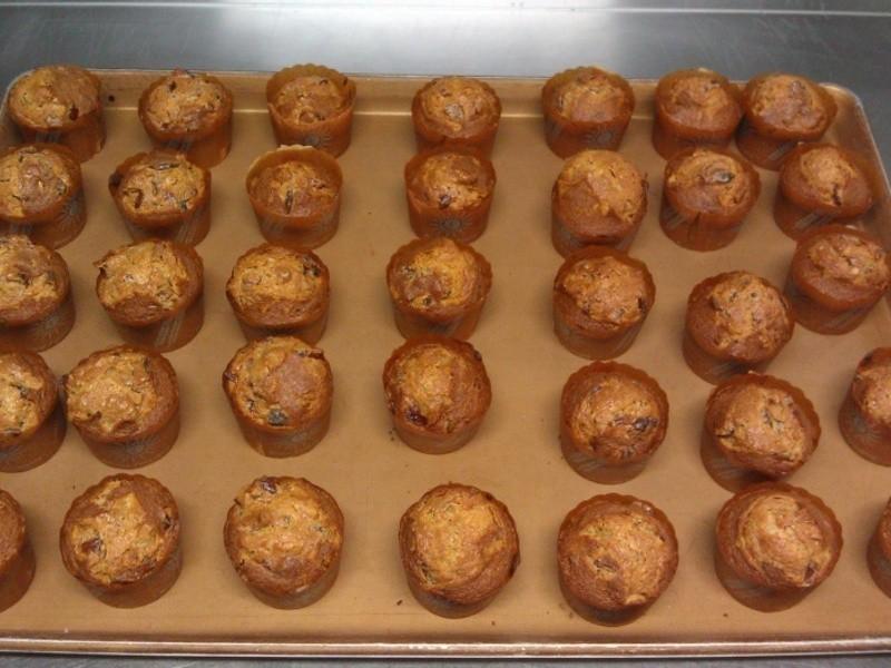 彰化知名養樂多做的桂圓蛋糕