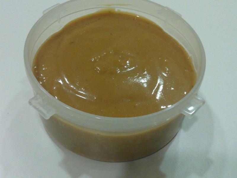 咖椰吐司抹醬(Kaya)