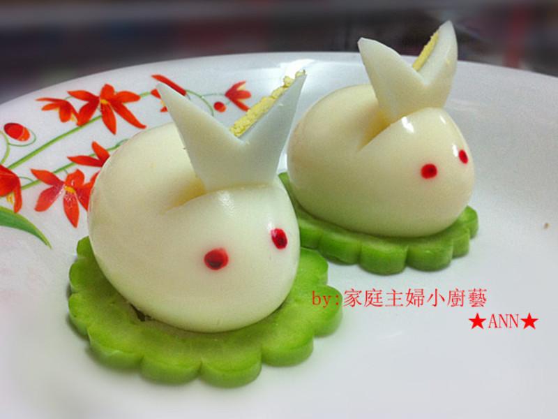 ★蛋蛋兔★
