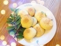 奶油餅乾~幸福烘焙屋