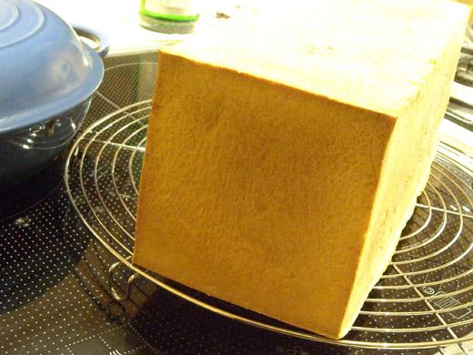 吳寶春- 金牌吐司自己烤