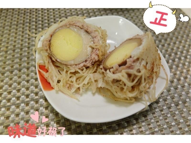 歡喜雞窩蛋