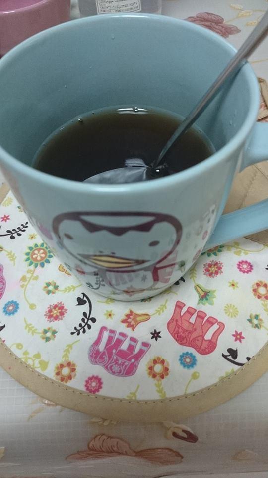 擺脫虛冷!黑糖生薑紅茶