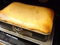 乳酪(起士)蛋糕 乳酪含70% 無粉