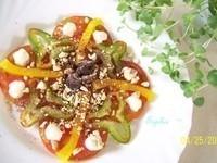 梅香蔬果沙拉