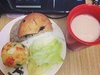 減肥可食_洋芋蛋沙拉