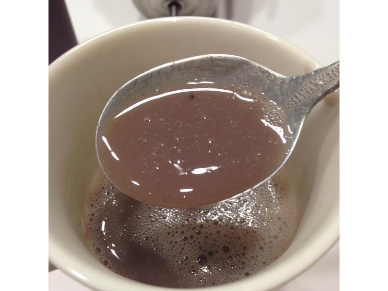 營養果汁不用1分鐘 紅豆薏仁漿補血又美白