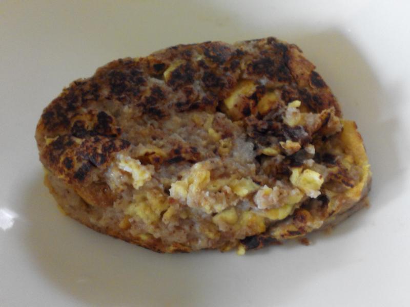 銅鑼蛋燒團
