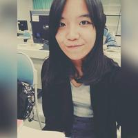 Aurore Huang