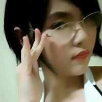 Thumb 50469645a4932df6