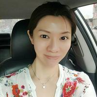 Yihsien Liu