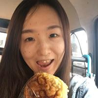 Fang Yi Chen