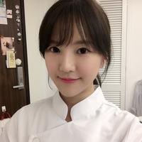 Chef AYA's diary