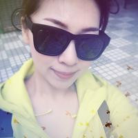 Nana Cheng