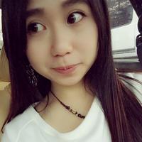 Yachun Chang