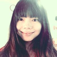 Eva Chang