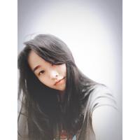 Hsuan_61