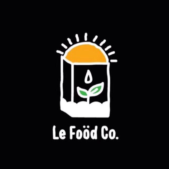 樂腹食業 Le Foöd Co.