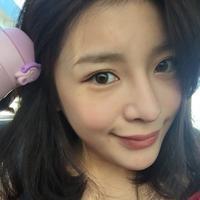 Xiuxiu Demi