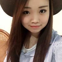 Abby Chang