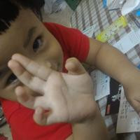 Thumb efcb8f34fd4316b0