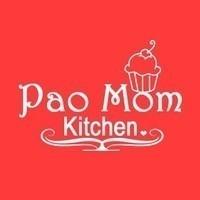 包媽廚房 Pao Mom Kit